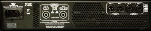 DLA7500-S2