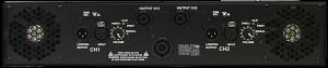 EDA12000-S2