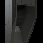 GH60-S2