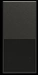 TH112-S1