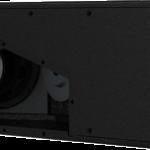 TH28-S1