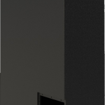 THSpud-S1
