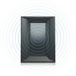 img-natural-sound1