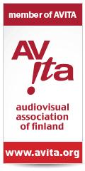 Member of Avita