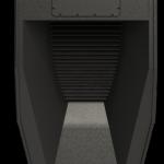 GH60-S1