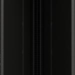 J4-31-S1