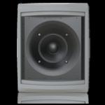 OS80_productpage_image