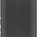 SBH10-S1