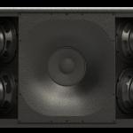 SM100B-S1