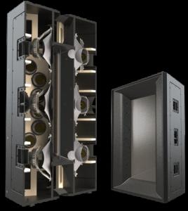 img-speaker-breakdown