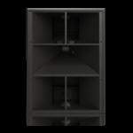 jericho_productpage_image